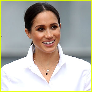 'Suits' Writer Defends Show's Former Star Meghan Markle
