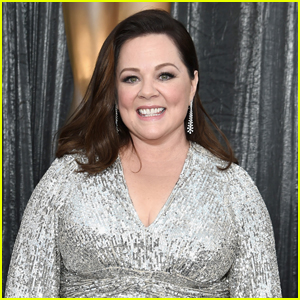Melissa McCarthy Says Living in Australia Has Changed Her 'Entire Concept of Being'
