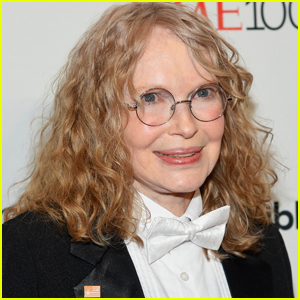 Mia Farrow Addresses 'Vicious Rumors' About the Deaths of Three of Her Children