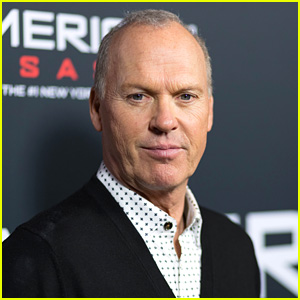 Michael Keaton Doesn't Know If He'll Be Back as Batman For 'The Flash' Movie