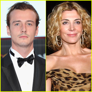 Natasha Richardson's Son Micheál Opens Up About Keeping His Late Mom's Memory Alive