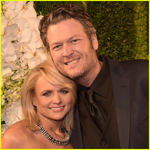 Miranda Lambert Talks About Writing Music with Ex-Husband Blake Shelton & The 'Special Moment' They Shared