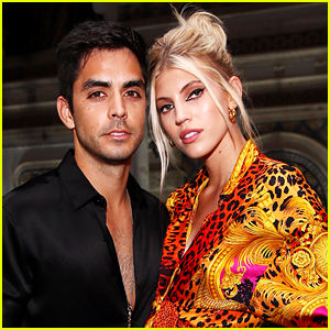 Devon Windsor is Pregnant, Expecting First Child With Husband Johnny Dex Barbara!