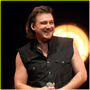 Morgan Wallen Remains at No. 1 for the 10th Week on Billboard 200 With 'Dangerous'