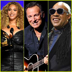 Most Grammy Wins Ever - See Which Artist Has 31 Awards!