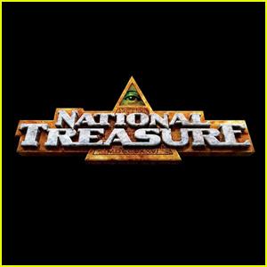 'National Treasure' TV Series Greenlit at Disney+, Latina Actress to Lead the Show