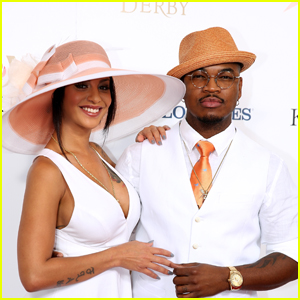 Ne-Yo Says Wife Crystal Renay Stopped Him From Getting a Vasectomy
