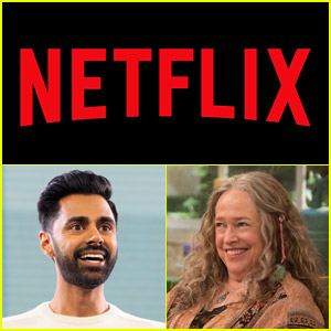 Nine Netflix Titles Have Been Banned From the Streaming Service - See Why