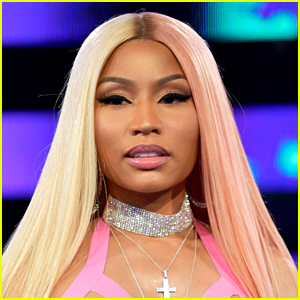 Nicki Minaj's Mom Files $150 Million Lawsuit Against Man Charged in Hit-and-Run Accident That Killed Her Dad
