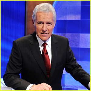 Alex Trebek's Eldest Daughter Nicky Reveals Why She Hasn't Watched An Episode of 'Jeopardy!' Since He Passed Away