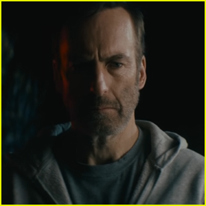 Bob Odenkirk's 'Nobody' Is No. 1 at the Box Office!