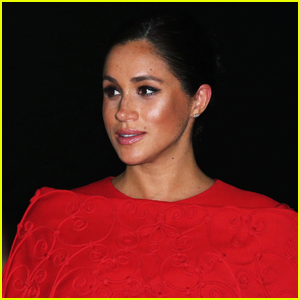 Meghan Markle Admits She 'Didn't Want to Be Alive Anymore' Amid Constant Bullying From Media