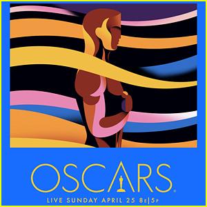 Oscars 2021: No Zoom Appearances Allowed, Dress Code Revealed