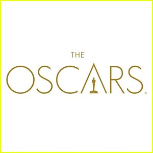 Oscars 2021: Academy President Reveals Who Is Allowed to Attend the Live Show