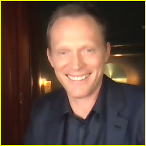 Paul Bettany Admits He Didn't Think 'WandaVision' Would Become Such a Hit