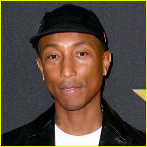 Pharrell Williams Mourns Death of Cousin, Who Was Killed by Police in Virgina Beach Shootings
