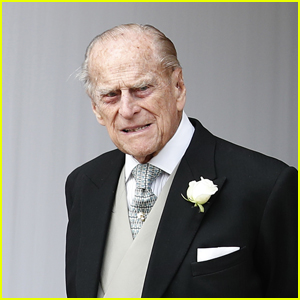 Prince Philip Moved to Private Hospital After Heart Surgery