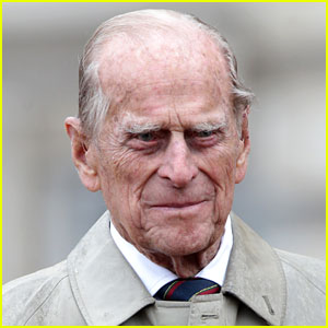 Prince Philip Transferred to Another Hospital, Will Undergo Testing for 'Pre-Existing Heart Condition'