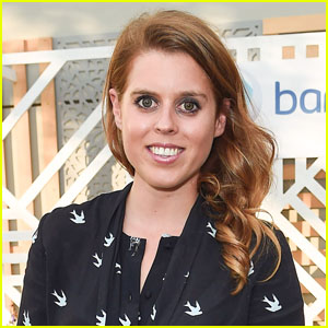Princess Beatrice Gets Candid About Becoming a Stepmom After Marrying Edoardo Mapelli Mozzi