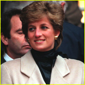 Criminal Investigation Into 1995 Princess Diana Interview Ruled Out by Police