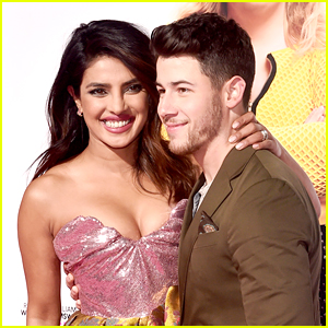 Nick Jonas Releases 'This Is Heaven,' a 'Love Letter' to Wife Priyanka Chopra - Read the Lyrics!