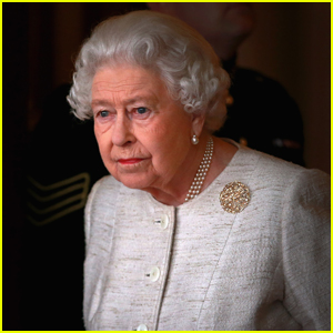 Queen Elizabeth Cancels Birthday Celebration for a Second Year Amid Pandemic