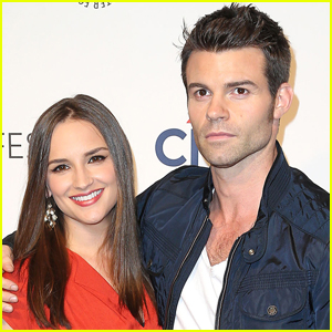 Rachael Leigh Cook & Daniel Gillies Reach Divorce Settlement - Get the Details
