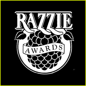 Razzies 2021 - Nominations Revealed for 'Worst' Movies of the Year