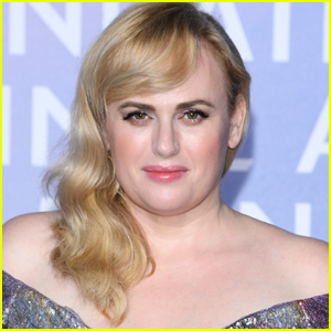Rebel Wilson Injured in Bike Accident Involving an Unleashed Dog