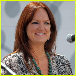 Ree Drummond Shares Update After Husband & Nephew Are Injured in Truck Crash