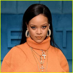 Rihanna Might Be Launching Fenty Hair Next!