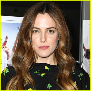 Riley Keough Reveals She's Now a Death Doula Months After Brother Benjamin's Suicide