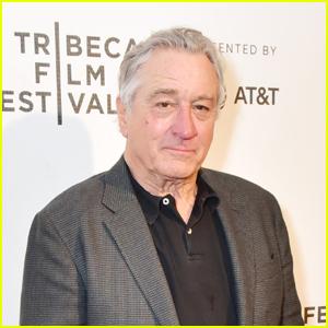 Robert De Niro Announces That Tribeca Film Festival Will Return with In-Person Screenings