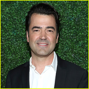 'The Flash' Movie Adds Ron Livingston In Billy Crudup's Former Role as Barry Allen's Dad