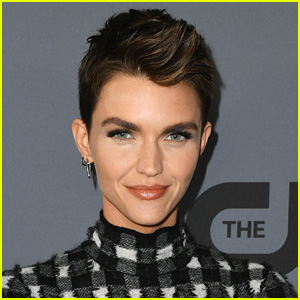 Ruby Rose Revealed She Would Have Returned to 'Batwoman' Days Before Wallis Day Was Revealed as New Kate Kane
