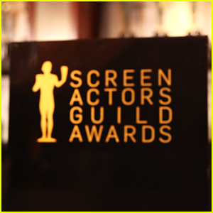 The SAG Awards Will Be Much Different This Year - Here's How