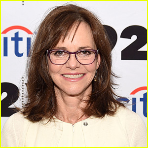 Sally Field To Play John C. Reilly's Mom in LA Lakers HBO Series, Her First Big Role Since 2017