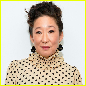 Sandra Oh Gives Powerful Speech at Stop Asian Hate Rally in Pittsburgh: 'I'm Proud to Be Asian' (Video)