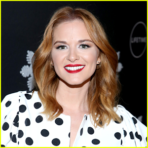 'Grey's Anatomy' Will Bring Back Sarah Drew In An Upcoming Episode