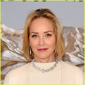 Sharon Stone Recalls Being Pressured By a Producer to Sleep with Male Co-Stars in New Memoir