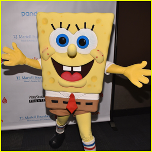 'SpongeBob SquarePants' Episodes Pulled for Being Inappropriate