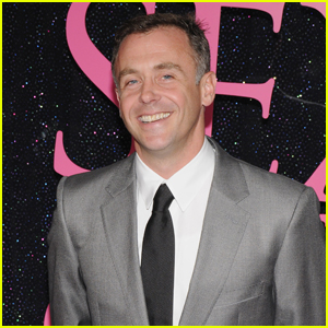 David Eigenberg Considers the Idea of Returning for 'Sex & The City' Revival