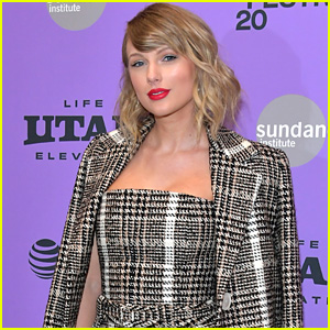 Taylor Swift, BTS, Harry Styles & More to Perform at Grammys 2021 - Performers List Revealed!