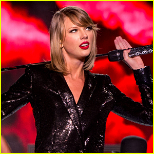 Taylor Swift Drops 'You All Over Me' Song - Read Lyrics & Listen Now!