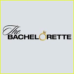 'The Bachelorette' for 2021 Announced: Two Women Will Get Their Own Seasons!