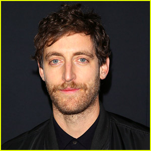 Thomas Middleditch Accused of Sexual Misconduct, Instagram DM Revealed