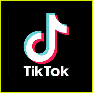 Highest Paid TikTok Stars Revealed & This Star Earns $5 Million Per Year!