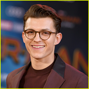 Tom Holland Almost Wasn't Cast As Spider-Man, The Russo Brothers Reveal