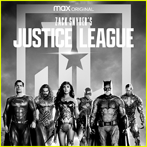 What is 4:3 Format? Here's Why Zack Snyder's Justice League Is Presented That Way