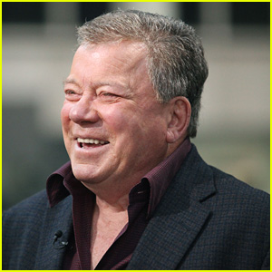 William Shatner Is Celebrated By Fans On Social Media For His 90th Birthday
